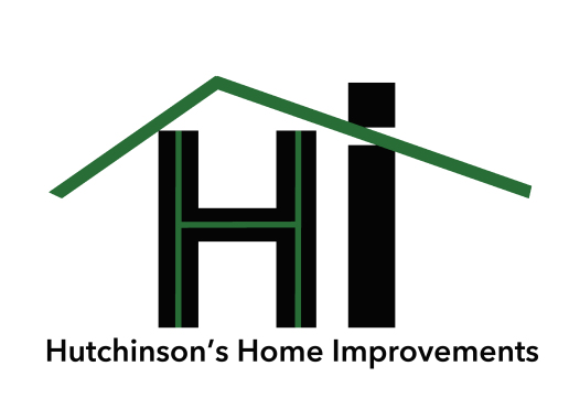 Hucthinson's home improvement